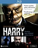 Harry [Blu-ray]