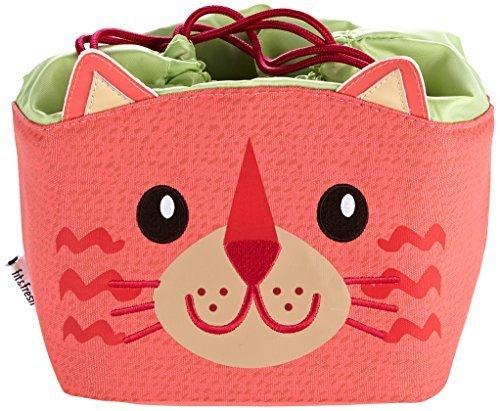 fit-fresh-yum-buddies-lunch-bag-cat-by-fit-fresh