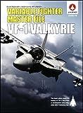 ヴァリアブルファイター・マスターファイル VF-1バルキリー