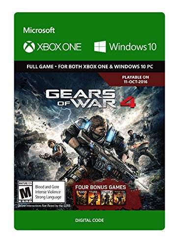 gears-of-war-4-standard-edition-xbox-one-windows-10-digital-code