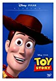 img - for Toy Story [DVD] (English audio. English subtitles) book / textbook / text book