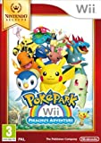 Nintendo Selects : PokePark - Pikachu's Adventure (Nintendo Wii) [Nintendo Wii] - Game