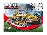 Mirage Hobby - Maqueta de tanque (354025)