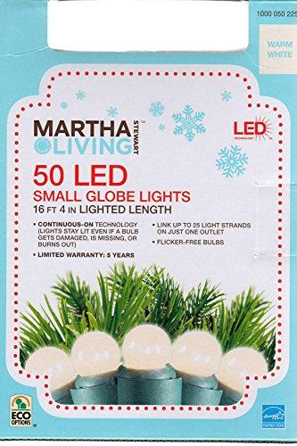 martha-stewart-living-50-light-warm-white-mini-smooth-globe-light-set
