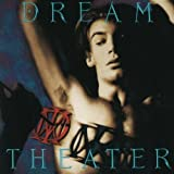 When Dream and Day Unite by Dream Theater (1989) Audio CD