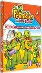 Franklin et ses amis - 4 - Bonne f�te...