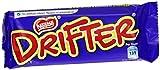 Drifter Bars Pack 48's - UKB353