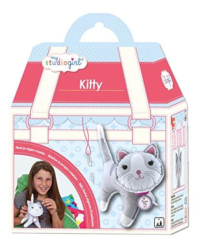 university-games-82253-kit-de-loisirs-creatifs-my-studio-girl-kitty