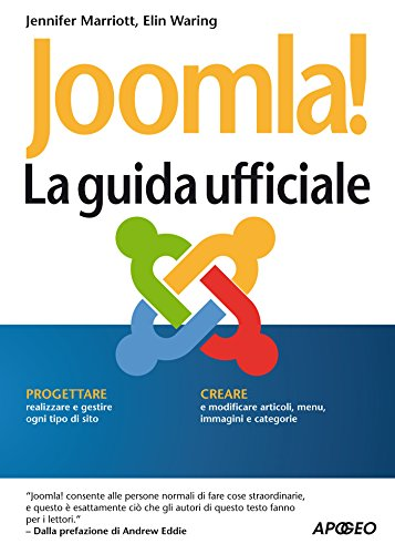 joomla-la-guida-ufficiale-guida-completa