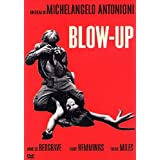 Blow up [Import anglais]par David Hemmings