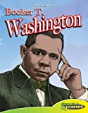 Booker T. Washington (Bio-Graphics Set 2 (Graphic Planet))