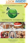 The Karma Chow Ultimate Cookbook: 125...