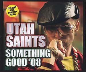 Something Good 08 Pt. 1