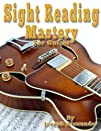 Sight Reading Mastery for Guitar (Sig…