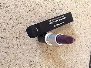 MAC Lip Care - Lipstick - No. 194 Cyber; 3g/0.1oz
