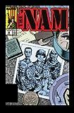 The Nam - Volume 3