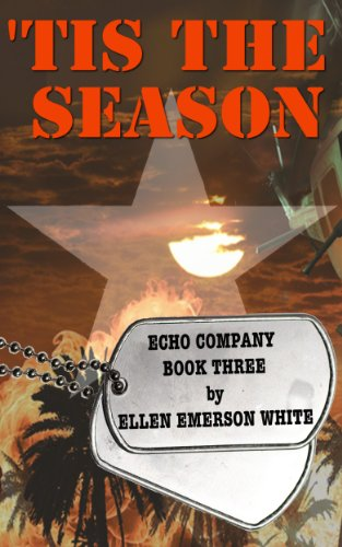Ellen Emerson White - 'Tis the Season (Echo Company)