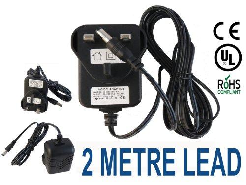 adaptors4u-casio-ctk-450-keyboard-9v-adaptor-power-supply-2m-lead