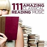 111 Amazing Classical: Reading Music