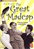 The Great Madcap [Import anglais]