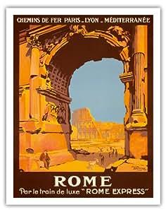 Horaires Train Rome Lyon Aujourd hui