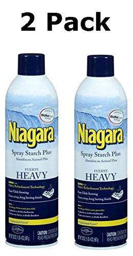 niagara-heavy-spray-starch-plus-durafresh-professional-finish-20-oz-2-pack