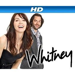 Whitney Season 1 [HD]