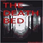 The Death Bed | Jeffrey Jeschke