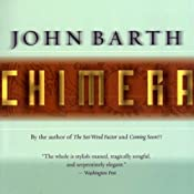 Chimera | [John Barth]