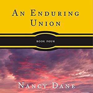 An Enduring Union Audiobook
