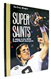 Super Saints