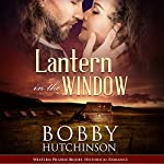 A Lantern in the Window | Bobby Hutchinson