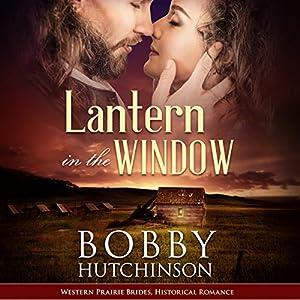 A Lantern in the Window Audiobook