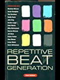 img - for Repetitive Beat Generation (