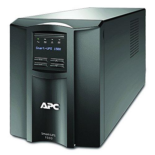 apc-smart-ups-1500va-lvd-230v