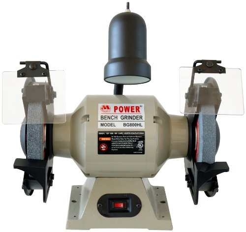 Swell Allied Bench Grinder On Stand For Sale Review Buy At Andrewgaddart Wooden Chair Designs For Living Room Andrewgaddartcom
