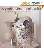 Scandinavian Needlecraft