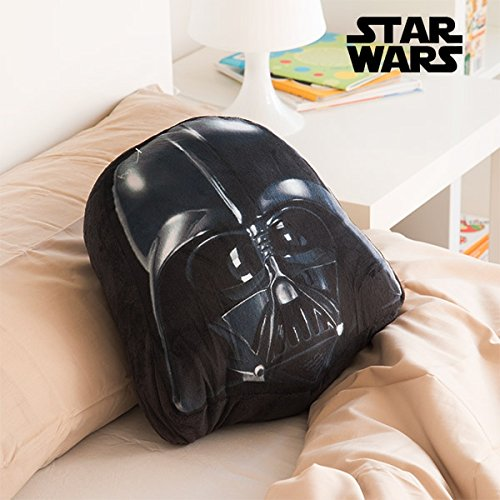cuscino-darth-vader-star-wars-saga-decorazione