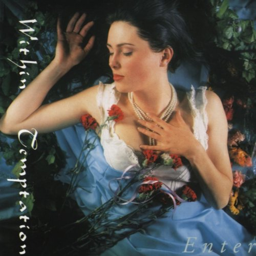 Enter by Within Temptation