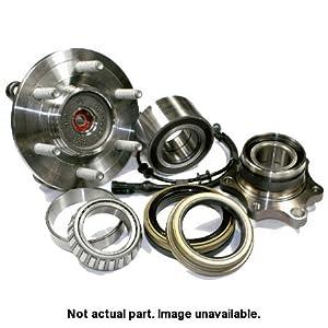 Reene Fagg blog: # Best Price Timken SP580310 Wheel Bearing