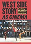 West Side Story as Cinema: The Making...