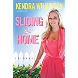 Sliding Into Homeby Kendra Wilkinson