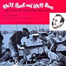 We'll Rant and We'll Roar: Songs of Newfoundland
