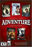 The Adventure Company: 10th Anniversa...