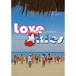Love Under Cuban Skies