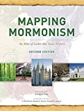 Mapping Mormonism - Second Edition