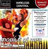 MOBILE DJ MP3