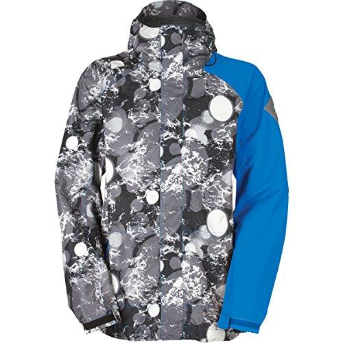 External Vent Hood front-630249