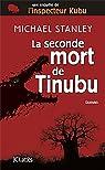 La seconde mort de Tinubu par Stanley