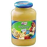 Natreen - Apfelmus - 720ml
